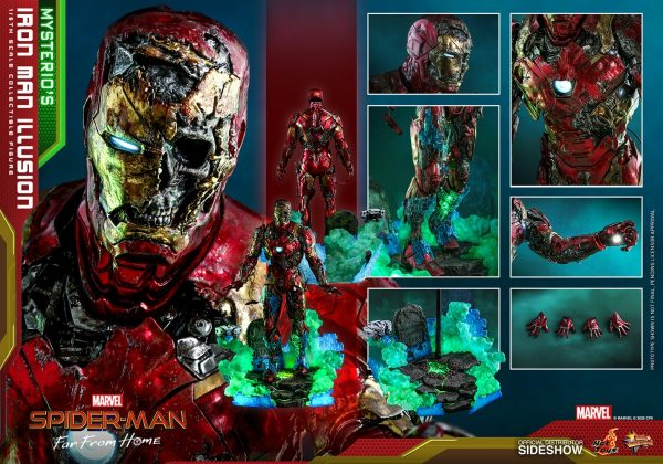 mysterios-iron-man-illusion_marvel_gallery_5f19e28930547-600x420