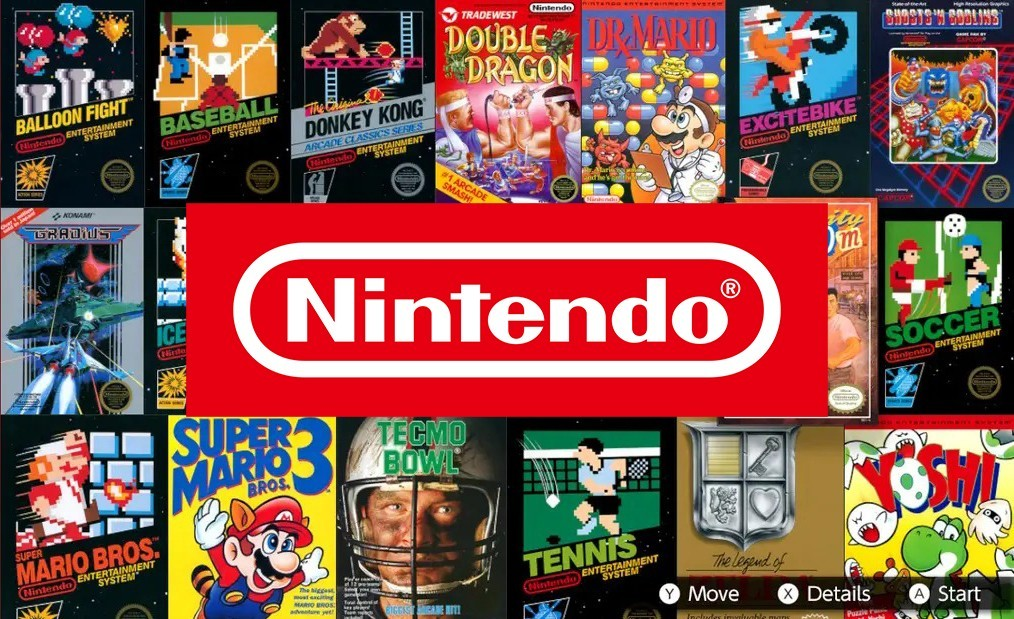 Yakuza, Gambling, and Love Hotels?! The Crazy History of Nintendo Revealed