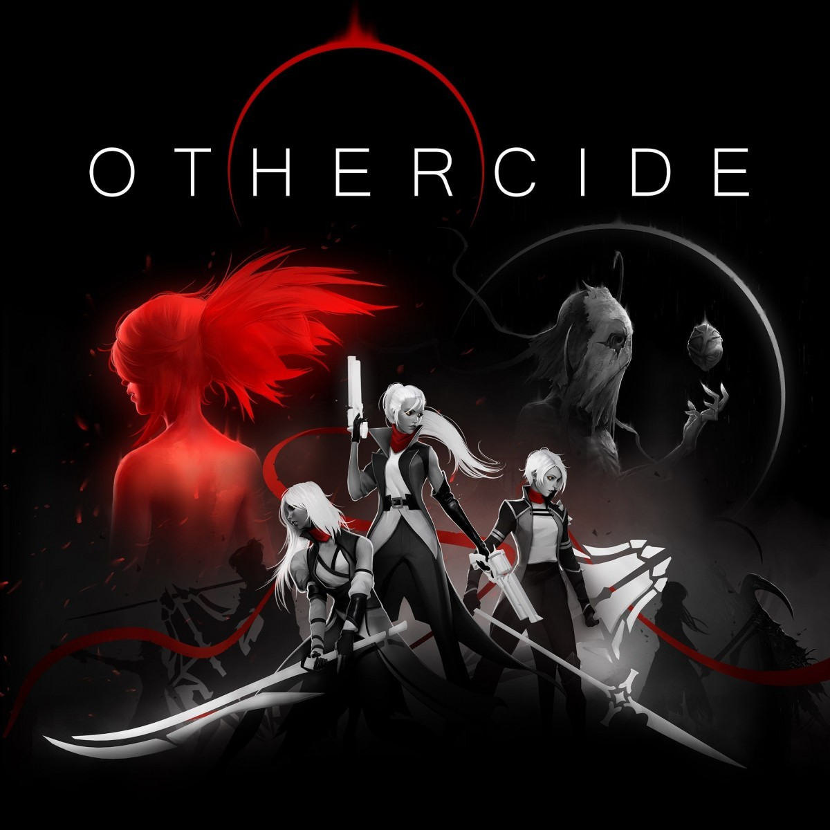 othercide-button-fin-1595876068490