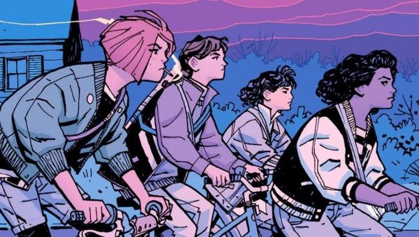 paper-girls-header-600x340