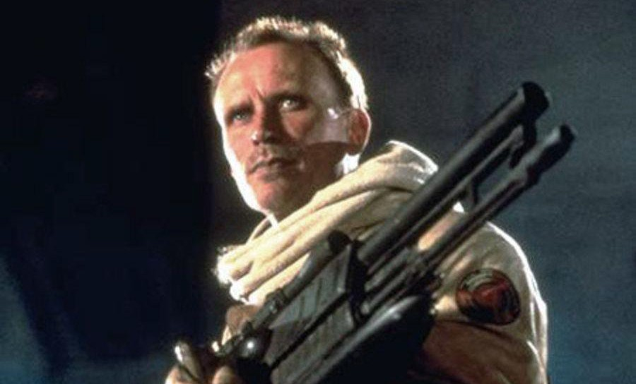 8 Great Peter Weller Movies That Aren't RoboCop