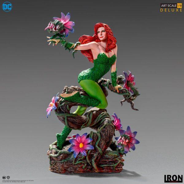 poison-ivy_dc-comics_gallery_5f0500a81e227-600x600