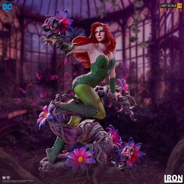 poison-ivy_dc-comics_gallery_5f0500a998af0-600x600