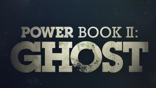 power-book-2-ghost