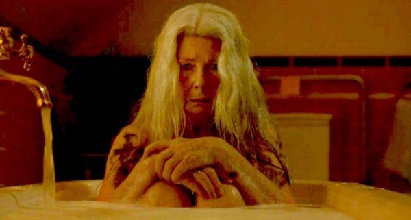 relic-horror-movie-2020-600x321