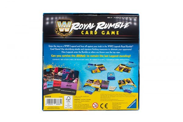 royal-rumble-retail-3-600x400