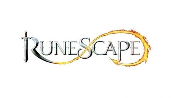 runescape-600x338