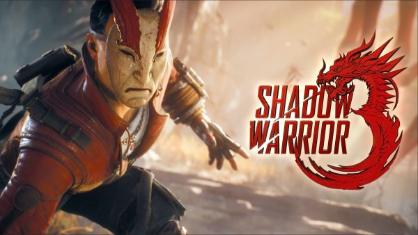 shadow-warrior-3-600x338
