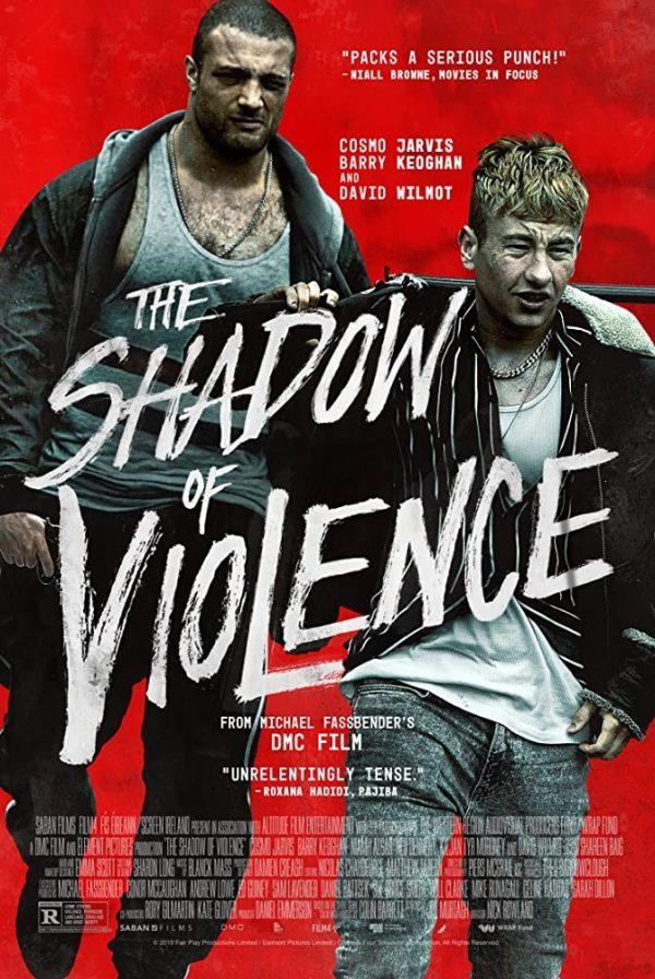 shadowofviolence-600x896
