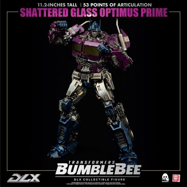 shattered-glass-optimus-prime_transformers_gallery_5f189339ba879-600x600