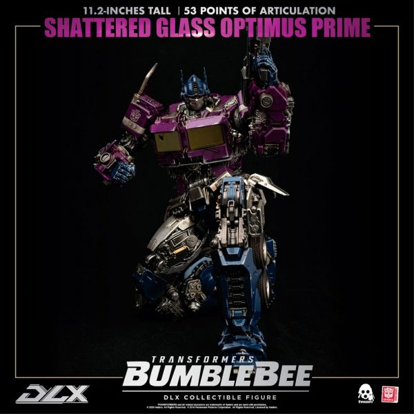 shattered-glass-optimus-prime_transformers_gallery_5f18933a08a4d-600x600