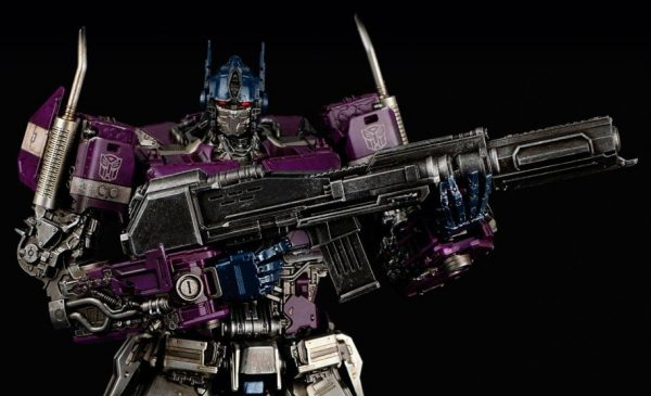 shattered-glass-optimus-prime_transformers_gallery_5f18933a505fe-1-600x365