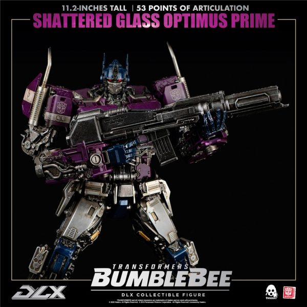 shattered-glass-optimus-prime_transformers_gallery_5f18933a505fe-600x600