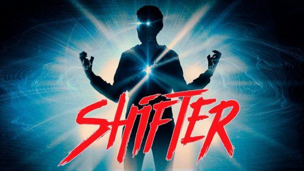 shifter-header-600x338