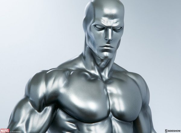 silver-surfer_marvel_gallery_5f1-600x442