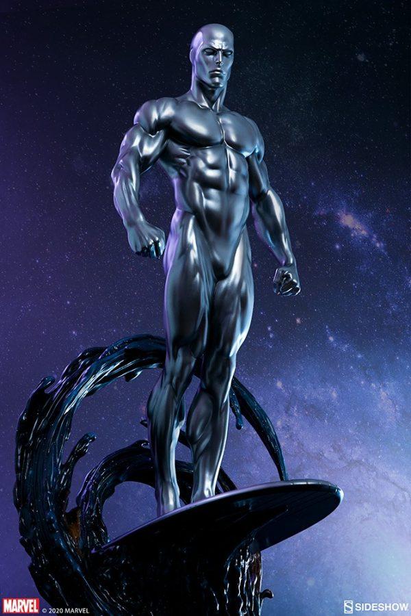 silver-surfer_marvel_gallery_5f18e11c1a16f-600x900