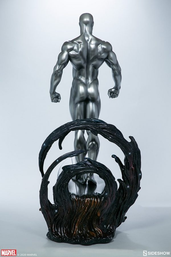 silver-surfer_marvel_gallery_5f18e11e16867-600x900