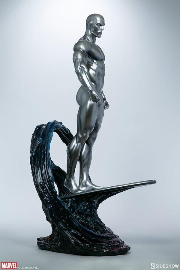 silver-surfer_marvel_gallery_5f18e11f006da-600x900