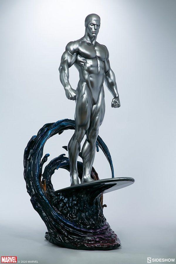 silver-surfer_marvel_gallery_5f18e11f66406-600x900