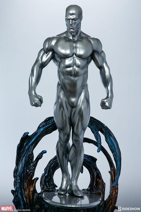 silver-surfer_marvel_gallery_5f18e1488e136-600x900