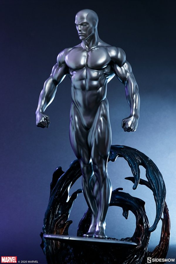 silver-surfer_marvel_gallery_5f18e14d0eac9-600x900