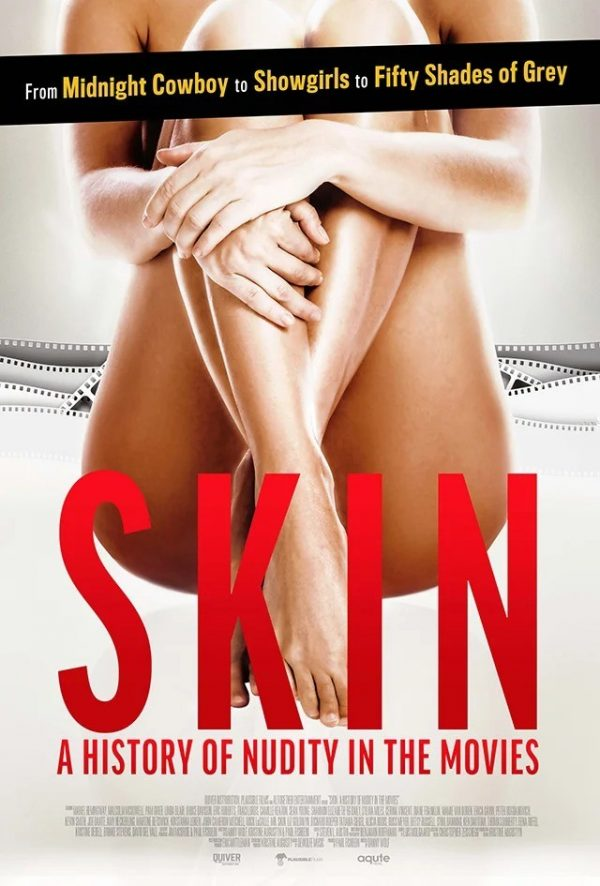 skin-a-history-of-nudity-in-the-movies-600x886