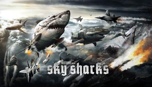 sky-sharks-banner-600x347
