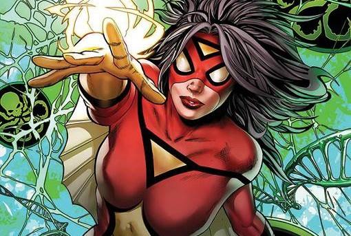 spiderwoman-100-header
