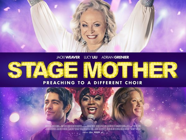 stage-mother-poster-600x452
