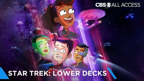 star-trek-lower-decks-2-1-600x338