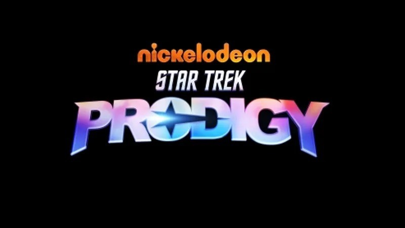 Star Trek: Prodigy animated series coming to Nickelodeon