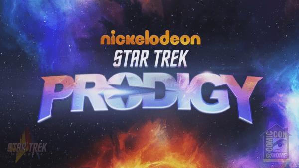 star-trek-prodigy-600x338