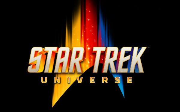 star-trek-universe-600x375