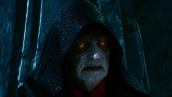 star-wars-rise-of-skywalker-emperor-palpatine-600x341