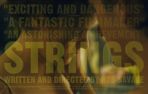 strings-600x381