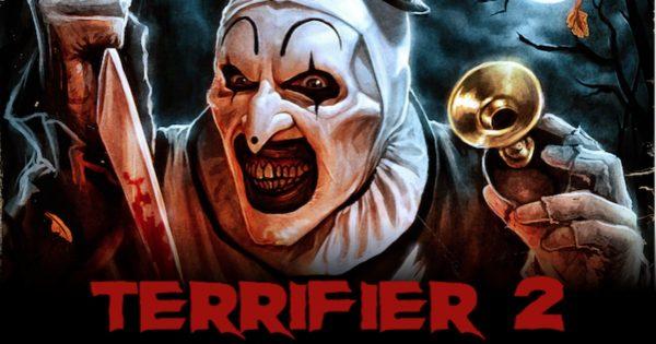 terrifier-two-600x315