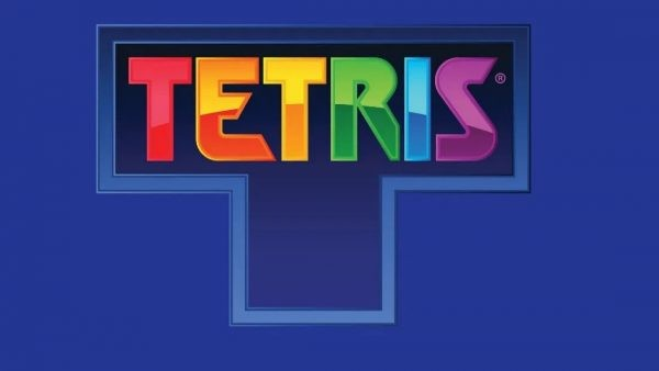 tetris-600x338