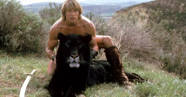 the-beastmaster-600x313