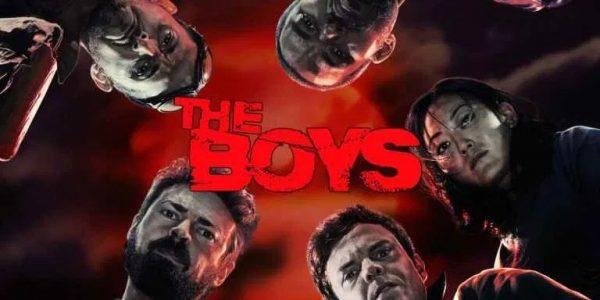 the-boys-600x300