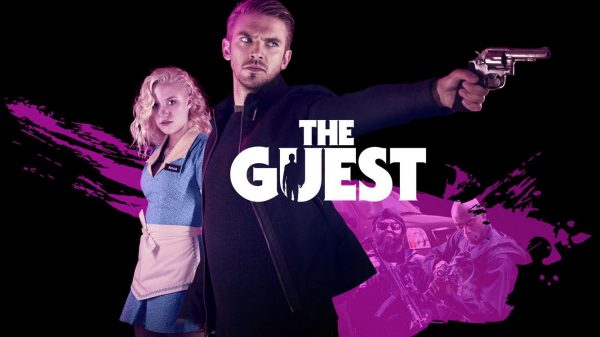 the-guest-600x337