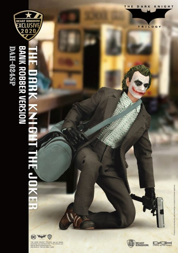 the-joker-bank-robber-version_dc-comics_gallery_5f109b826eb15-600x849