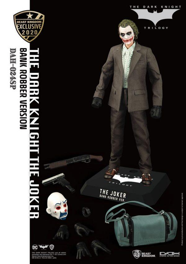 the-joker-bank-robber-version_dc-comics_gallery_5f109b82bec4e-600x849