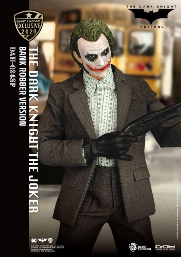 the-joker-bank-robber-version_dc-comics_gallery_5f109b8367a20-600x849