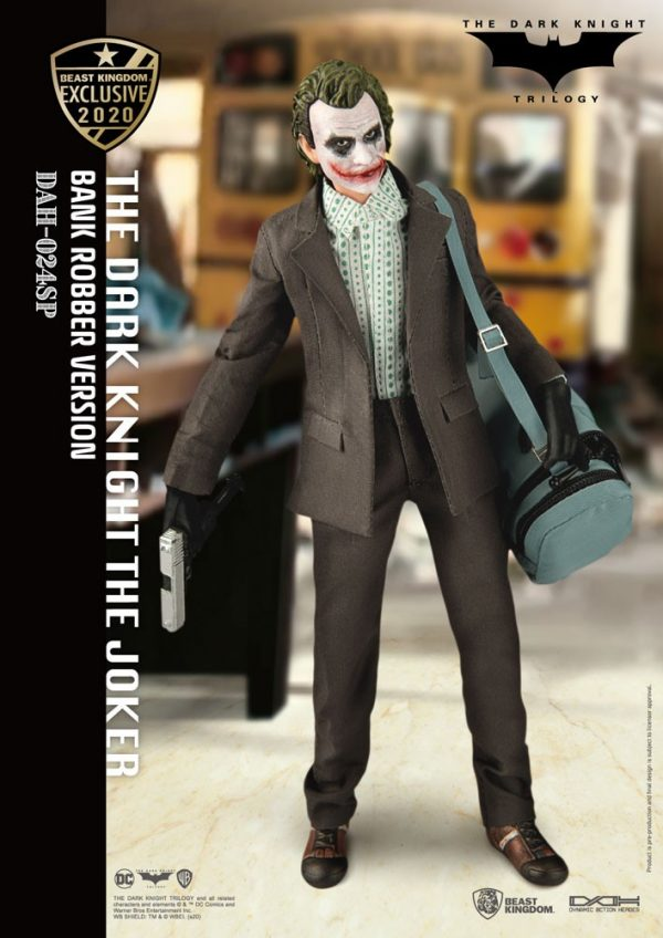 the-joker-bank-robber-version_dc-comics_gallery_5f109b8412c69-600x848