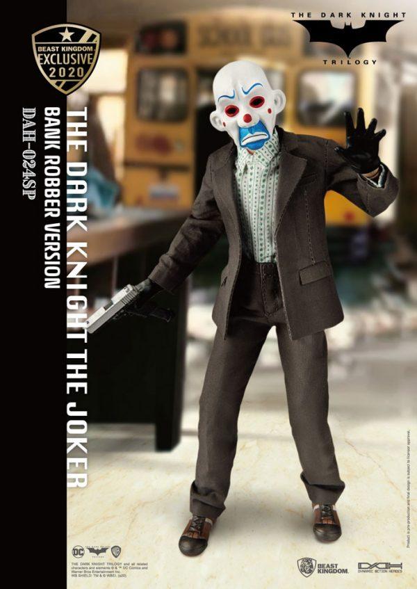 the-joker-bank-robber-version_dc-comics_gallery_5f109b8463aa1-600x847