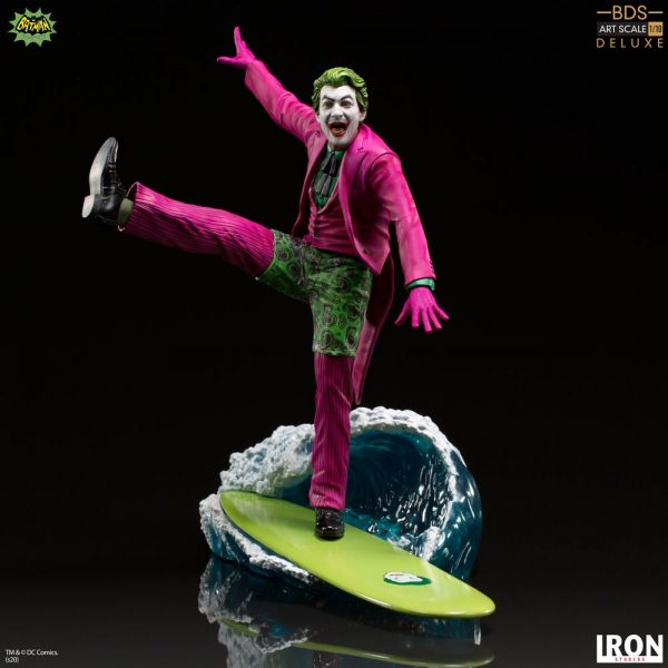 the-joker-deluxe_dc-comics_gallery_5f207af8e59ef-600x600