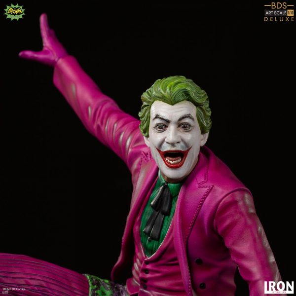 the-joker-deluxe_dc-comics_gallery_5f207afa1fbee-600x600