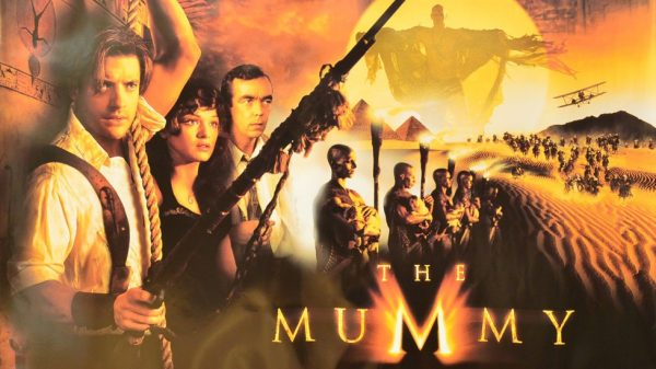 the-mummy-poster-600x337