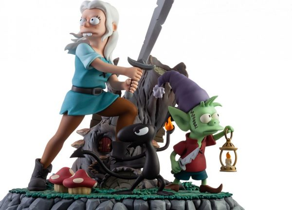 the-princess-the-elf-and-the-demon_disenchantment_gallery_5f0e4c059174b-1-600x432