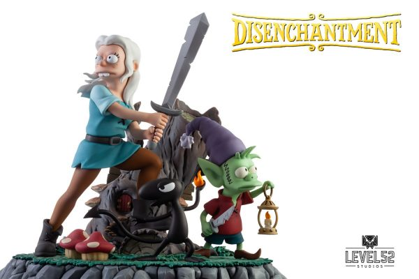 the-princess-the-elf-and-the-demon_disenchantment_gallery_5f0e4c059174b-600x400